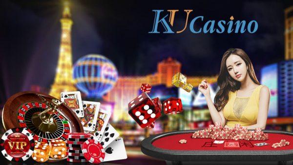 nhà cái ku casino
