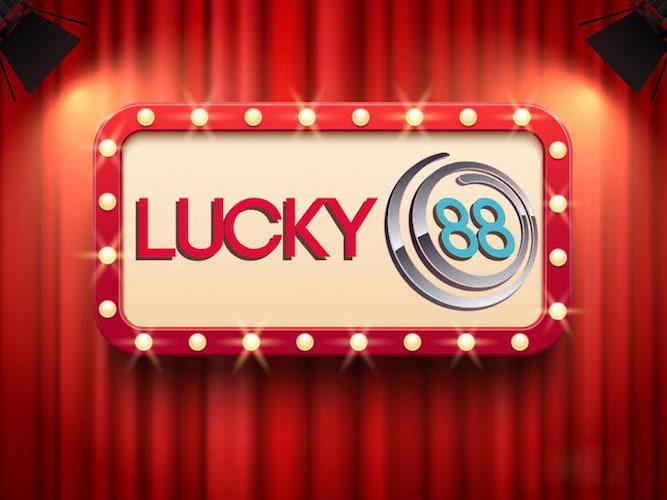 nhà cái lucky88