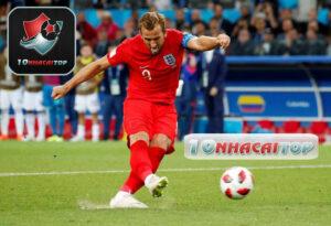 Chung kết EURO 2020: Thần may mắn đang thiên vị cho tuyển Anh