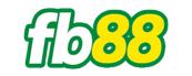 fb88 logo