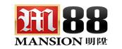 m88 logo